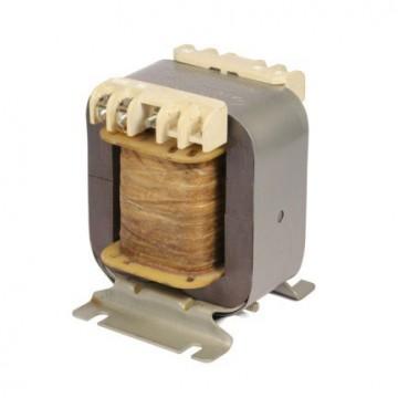 Сухой разделительный трансформатор ОСР-0,16