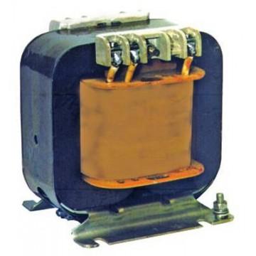 Сухой разделительный трансформатор ОСВР 1-0,05