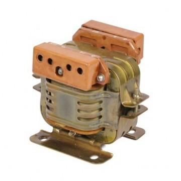 Разделительный трансформатор ОСС-0,04
