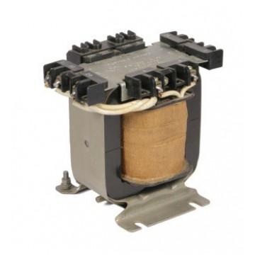 Однофазный сухой лифтовый трансформатор ОСЛ-0,25