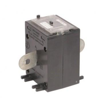 Трансформатор тока ТОП-0,66-1