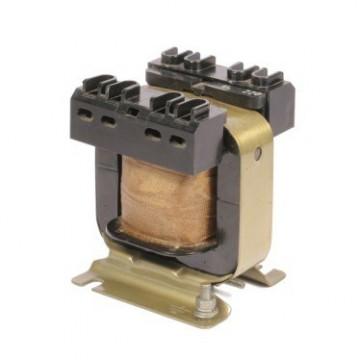 Сухой многоцелевой трансформатор ОСМ 1-0,4