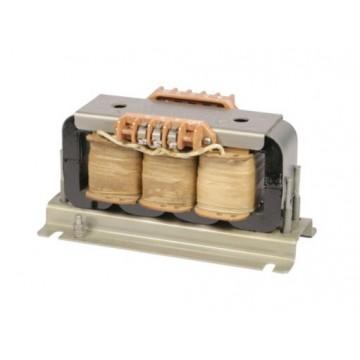Сухой многоцелевой трансформатор ТСМ-0,16