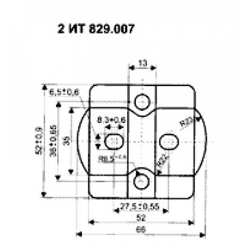 2 ИТ 829.007