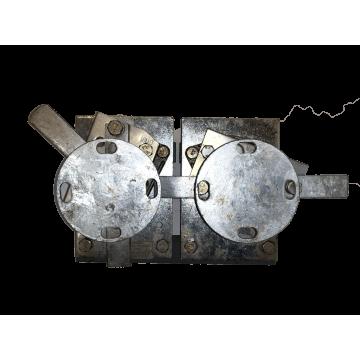 Привод ПР-12-2Б