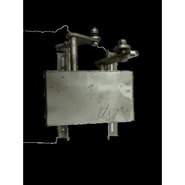 Привод  РЛК ПР-7